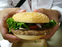 "Double Quarter Pounder® <br />"" ></a><br /> <br />Double Quarter Pounder® </div> <div><a href="